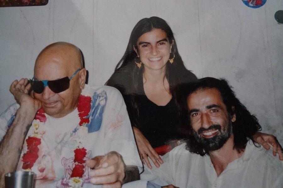 biography-photos-40-satyaa-and-pari-mantra-music