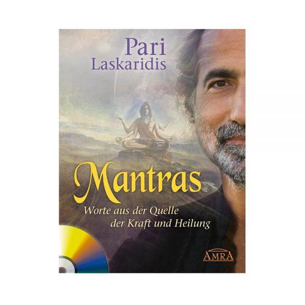 mantra-book-of-pari-satyaa-pari-mantra-music-cd-concerts-satsang-holidays