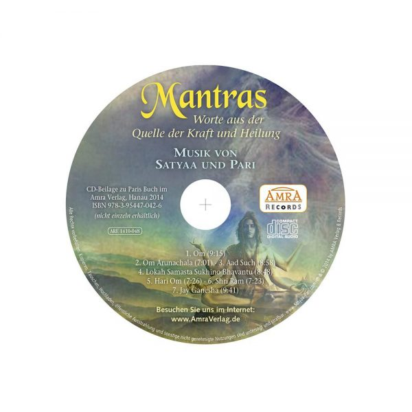 mantra-cd-of-pari-satyaa-pari-mantra-music-cd-concerts-satsang-holidays