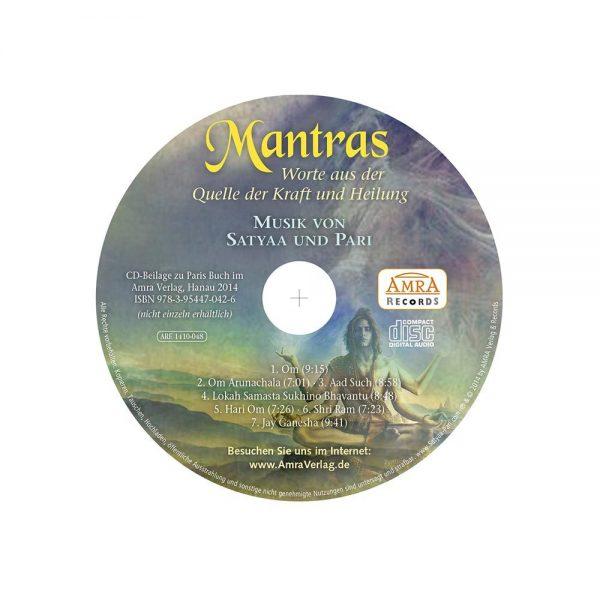 mantra-cd-of-pari-satyaa-pari-mantra-music-cd-concerts-satsang-holidays