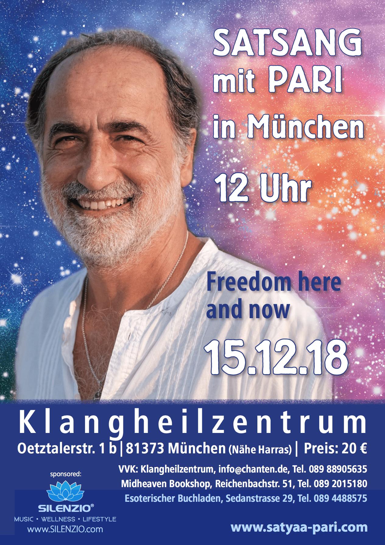 15/12/2018 Germany
