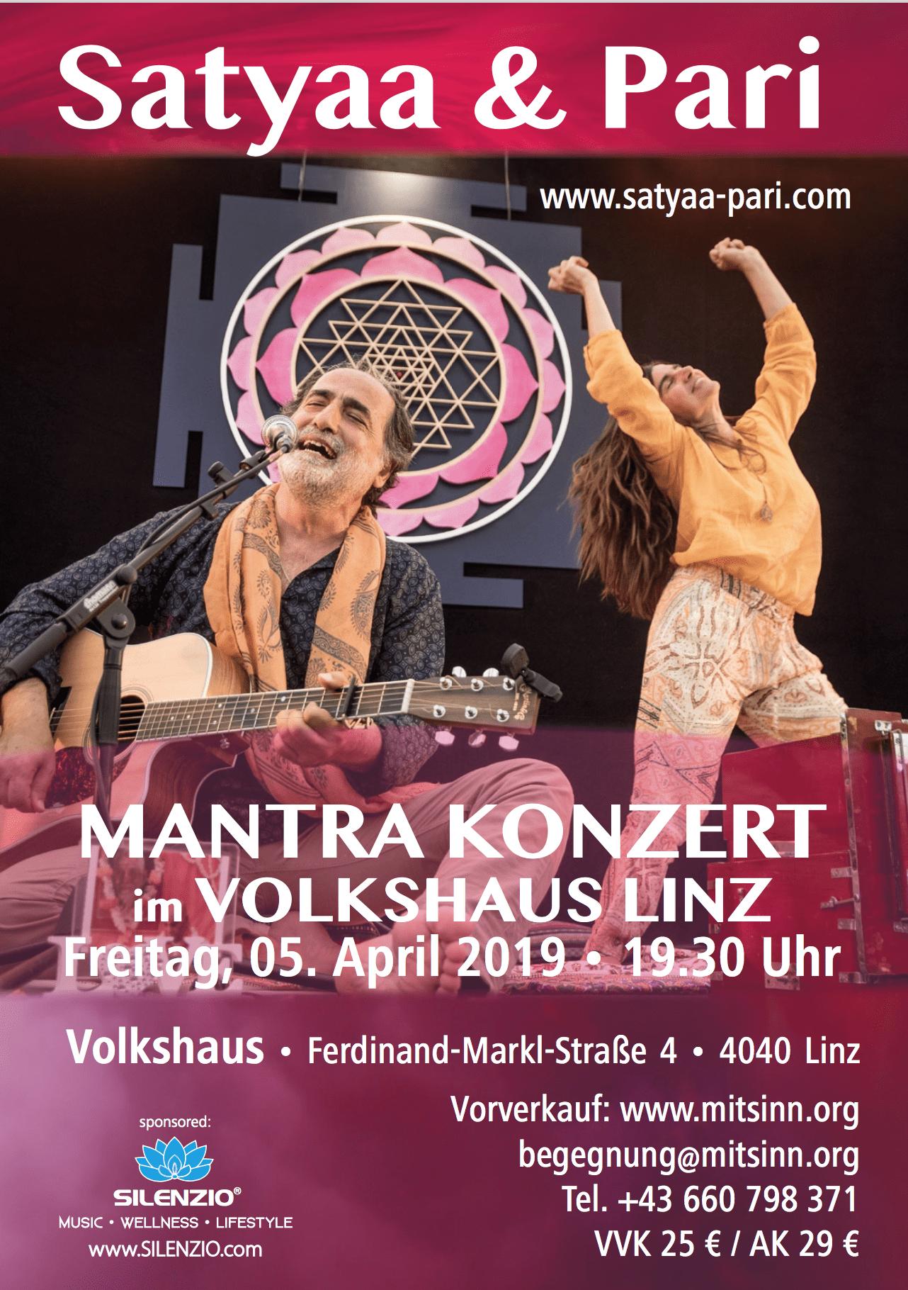 05/04/2019 Austria