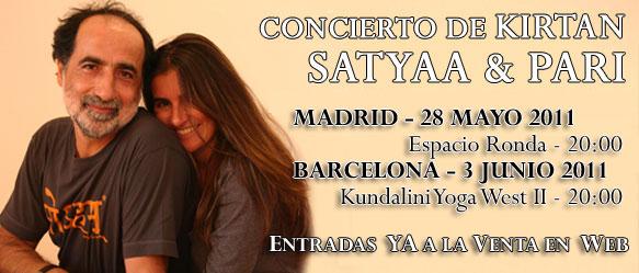 28/05/2011 Spain