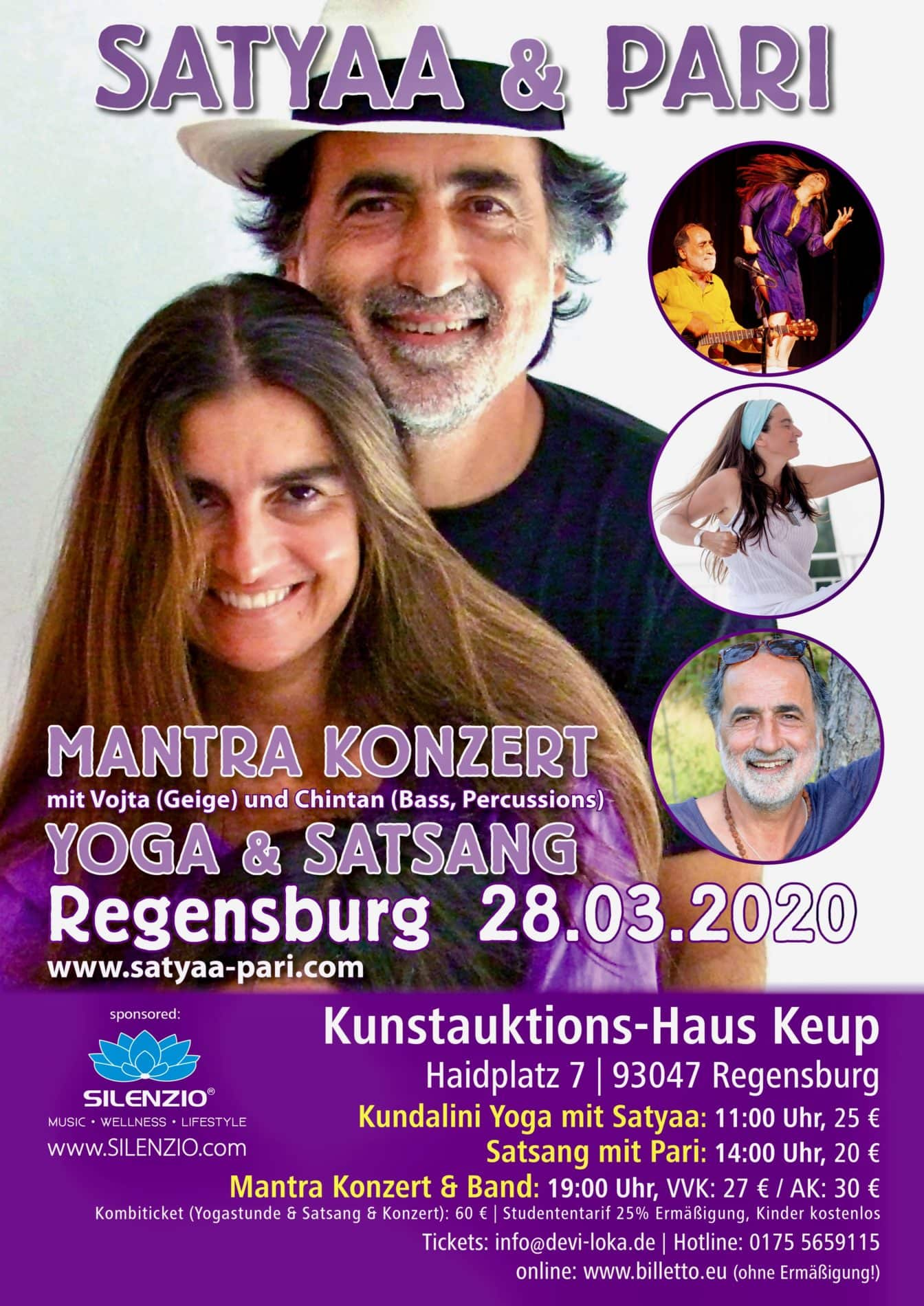28/03/2020 Germany