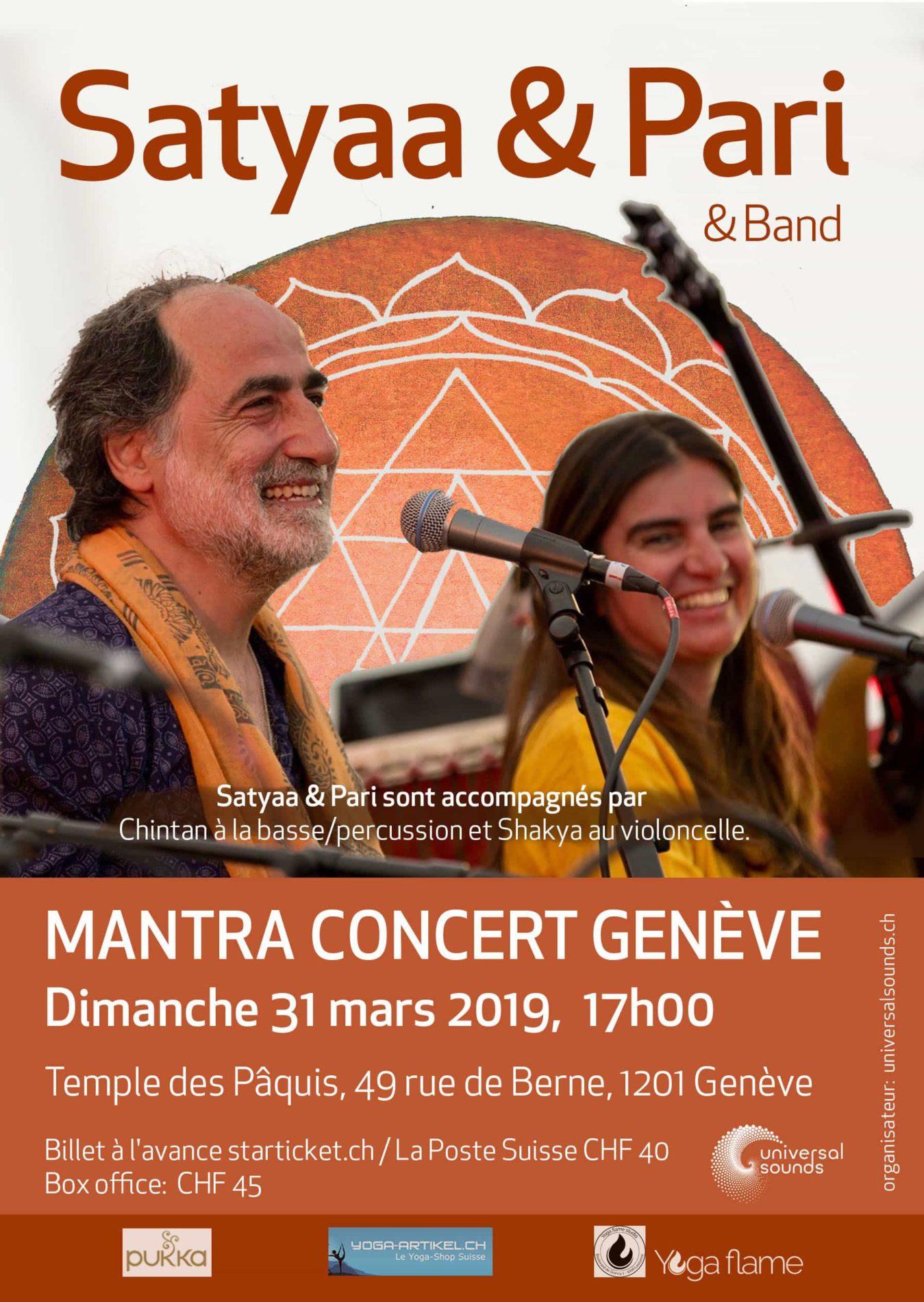 31/03/2019 Switzerland