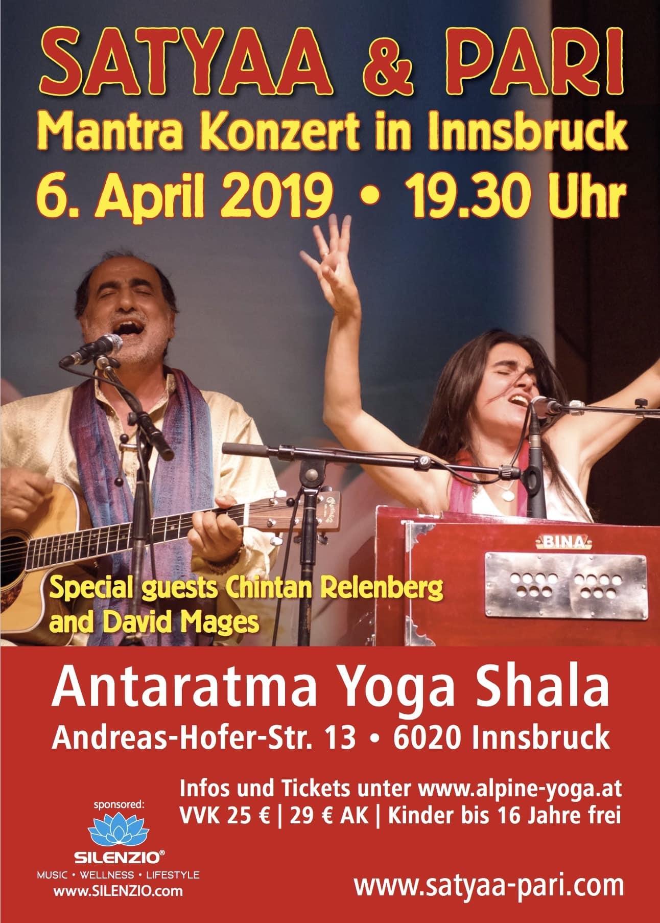 06/04/2019 Austria
