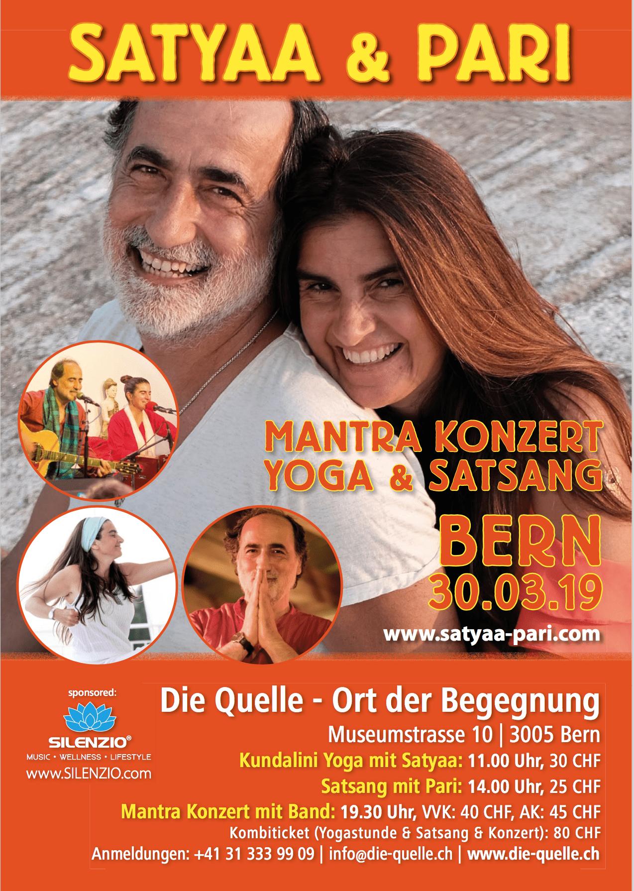 30/03/2019 Switzerland