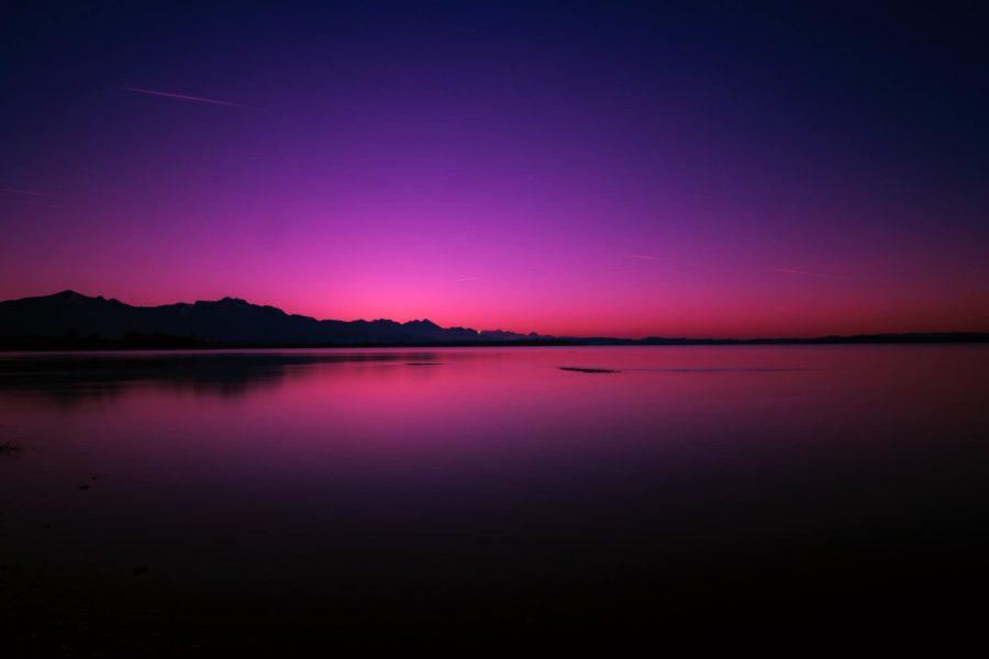 backlit-chiemsee-dawn-1363876