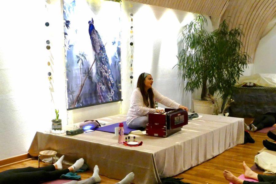 kundalini-yoga-satyaa-chiemsee