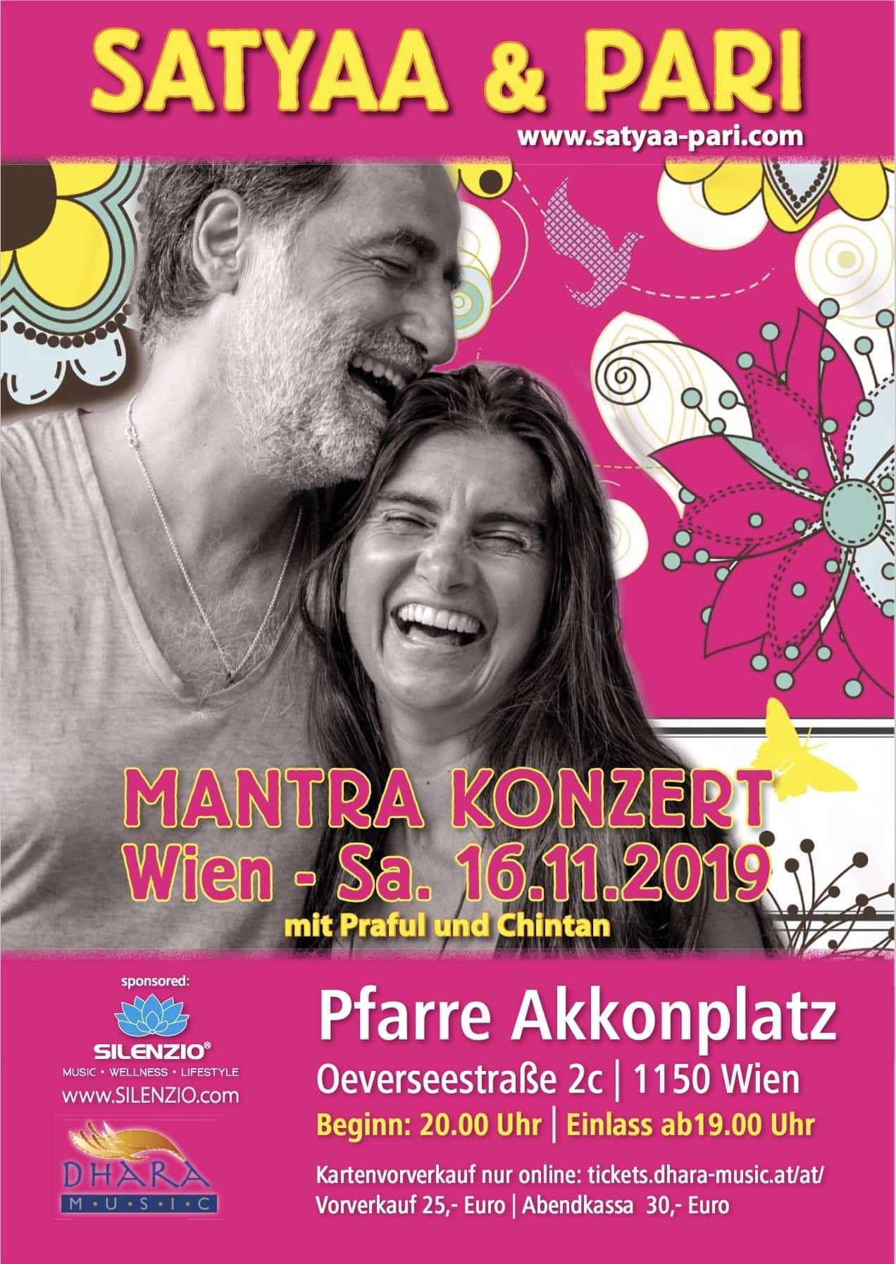 16/11/2019 Austria